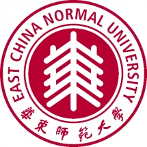 East China Normal University emblem